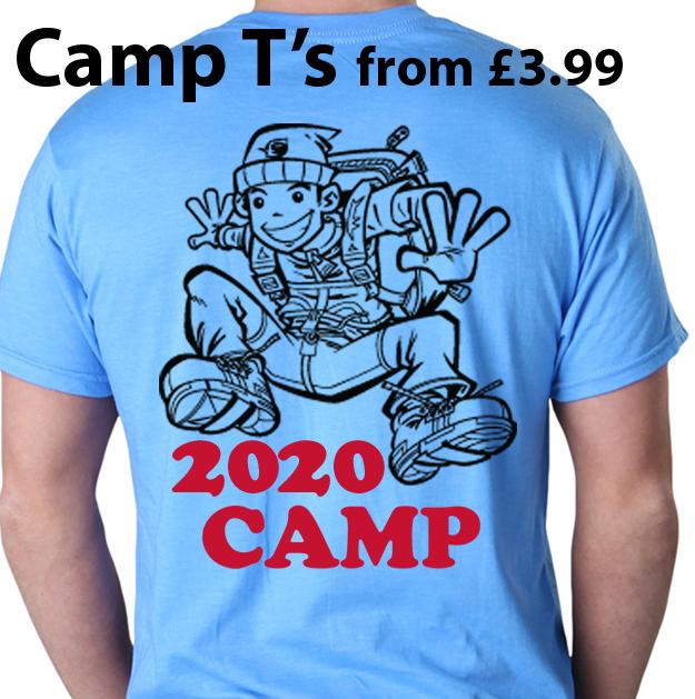 camp t's'20